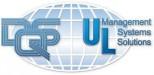 UL DQS Solutions