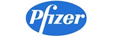 Global Pharmaceutical Company