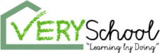 VERYSchool – Valuable EneRgY for a Smart School