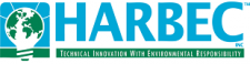 Integration of Enerit ISO 50001 software a Key to Success