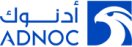 ADNOC Corporate EnMS-IMS